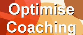 OptimiseCoaching - Maternity & Paternity Supporting SMEs
